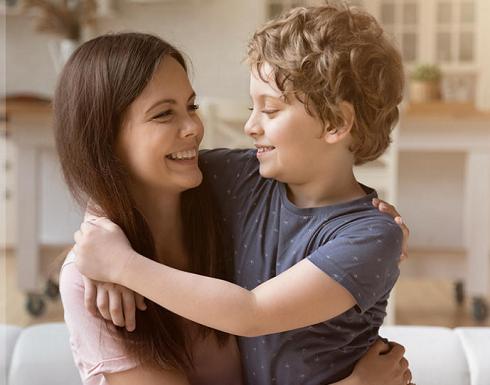 كيف أشغل وقت فراغ ابني المراهق؟ تستطيعين بـ12 خطوة