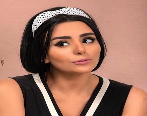 """شبيهة الفنانة الراحلة سعاد حسنى: الممثلة الصاعدة التى لُقبت بـ """"توأم السندريلا""""! (صور)"""
