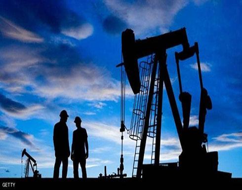 النفط يواصل الارتفاع مع تراجع الإمدادات