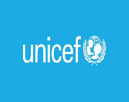 """""""يونيسف"""": 21 طفلا قتلوا في سوريا خلال الأسبوع الأخير رغم الهدنة"""