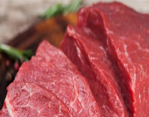 هل عانيت من الحموضة بسبب تناول اللحم في العيد؟ هذه الأطعمة والمشروبات تناسبك..