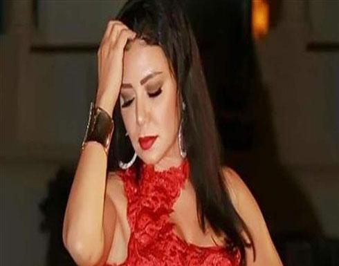 رانيا يوسف تثير الجدل من جديد.. كيف ردّت على منتقديها في السعودية؟