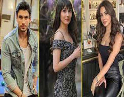 اختراق حساب محامية تركية يكشف تفاصيل خيانة ممثل تركي شهير لحبيبته