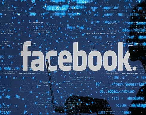 """احذر من تهنئة اصدقاءك على """"فيسبوك"""""""