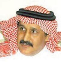 منتدى الرياض .. جسر ناعم بين الحكومة والقطاع الخاص