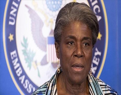 واشنطن: أدلة أممية على ارتكاب مرتزقة روس انتهاكات بإفريقيا الوسطى