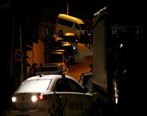 شرطة ماليزيا تعلن إحباط مخطط لتنفيذ سلسلة هجمات خلال شهر رمضان
