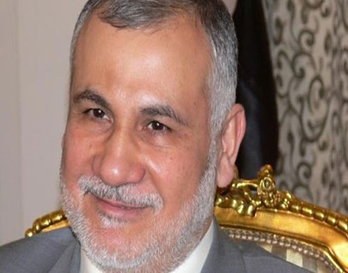 لبنان تسلم بغداد وزيرا سابقا مدانا بقضايا فساد
