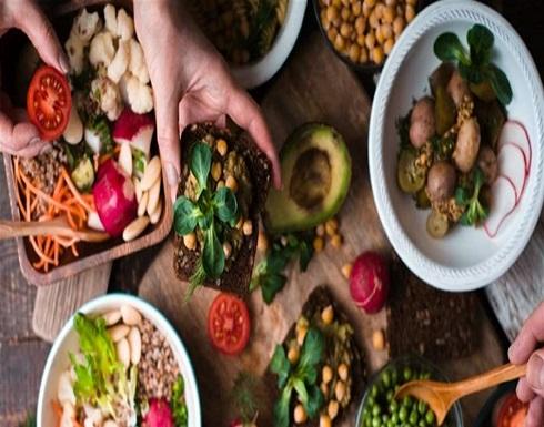 لماذا الخضروات الورقية تحمي صحة الكبد؟