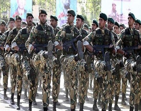 تخبط إيراني وتناقض إزاء قرار تمديد حظر الأسلحة