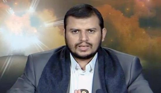 زعيم الحوثيين يهرب من «صعدة» والانهيارات تعصف بالانقلابيين