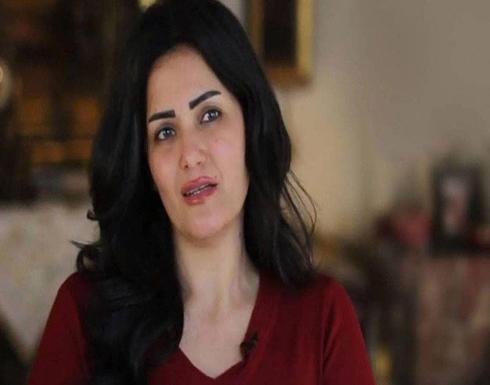 تأييد حكم السجن عامين لسما المصري بتهمة التحريض على الفسق والفجور