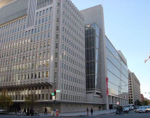 200 مليون دولار من البنك الدولي لدعم الصحة