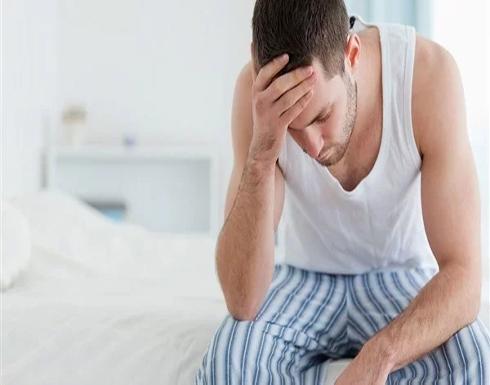 سرطان البروستاتا عند الرجال.. 4 أعراض والعوامل الوراثية أبرز الأسباب