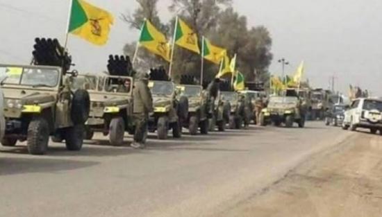 هل تنجح روسيا في تحجيم الميليشيات الإيرانية في سوريا؟