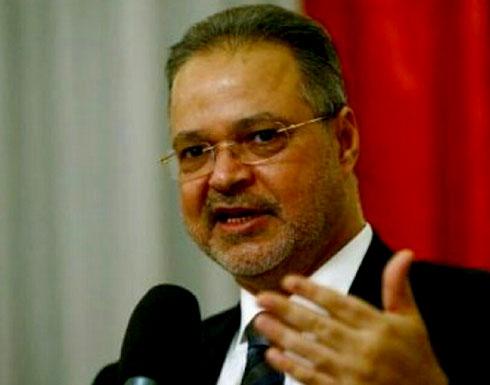 الحكومة اليمنية تعود لمباحثات الكويت .. وتقول : أنها الفرصة الأخيرة