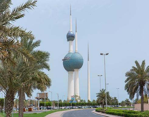 توقيف مدير «أمن الدولة» الكويتي