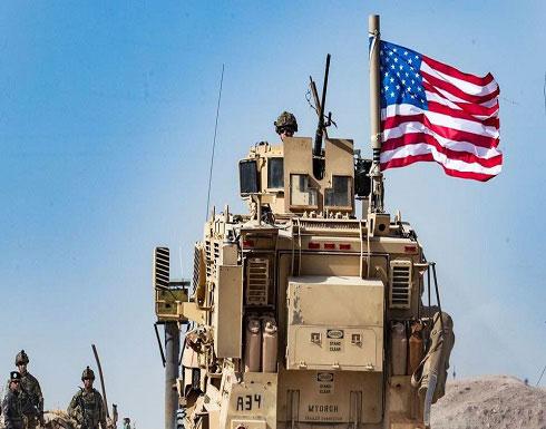 شاهد : اشتباك بين النظام وقوات أميركية في القامشلي يخلف قتيلاً
