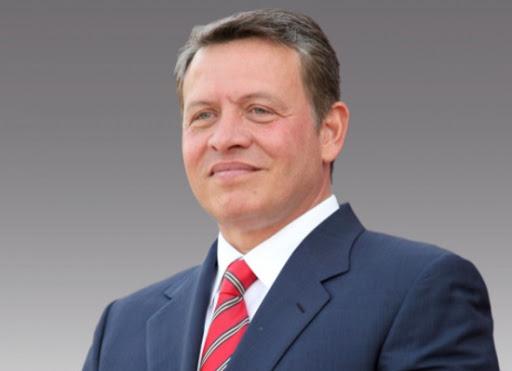 الملك سيوجه رسالة للأردنيين اليوم