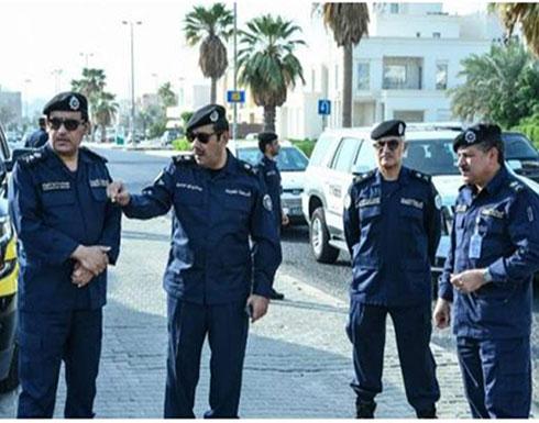 فضيحة جديدة تهز الكويت بطلتها دكتورة ورئيس قسم