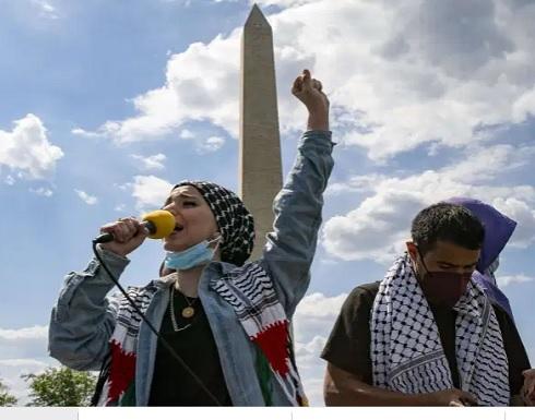 نيويورك تايمز: لحظة الفلسطينيين الحالية مختلفة وربما تكون نقطة تحول في كفاحهم من أجل التحرر