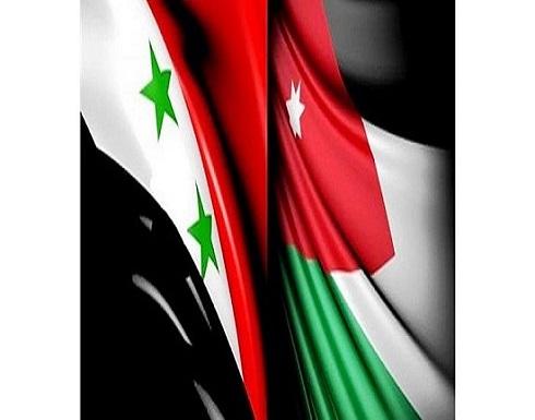 سوريا مستعدة لإعادة العلاقات مع الأردن كما كانت قبل 2011
