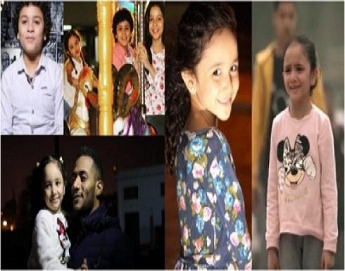 فريدة حسام.. مسلسل جمعها بأشقائها الثلاثة وأحمد زاهر اعتذر منها (فيديو)