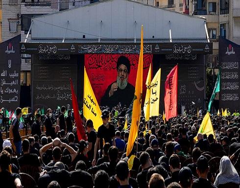 سخط يتنامى في لبنان ضد حزب الله.. لن يطفئه البنزين!