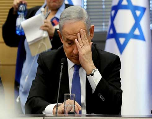 """""""يحمي مستقبله على حساب إسرائيل"""".. حملة سياسية وإعلامية تتهم نتنياهو بالفشل العسكري والسياسي"""