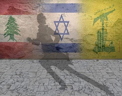"""جاسوس لبناني لصالح """"إسرائيل"""" يطالب بوقف ترحيله لبلده"""