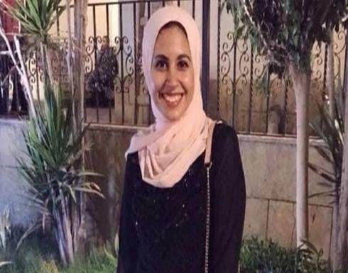 شاهد.. النطق بحكم الإعدام بحق المتهمين في قضية فتاة المعادي في مصر