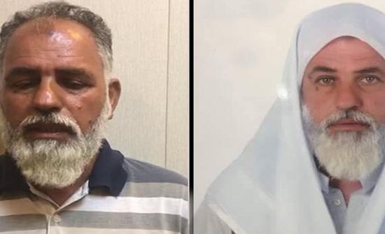 بعد ادعائه انه المسيح… هذا ما حصل مع هذا المسن العراقي!