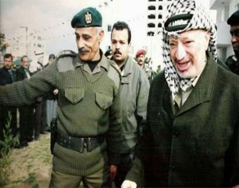 وفاة أول أسير فلسطيني بعد نصف قرن من الإفراج عنه