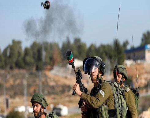 هل تشرعن أميركا ضم الضفة الغربية لإسرائيل؟