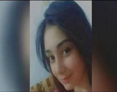 سورية.. الكشف عن تفاصيل جريمة قتل طفلة وحرق جثتها