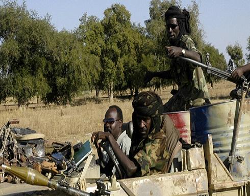 """السودان.. مقتل وإصابة العشرات في اشتباكات بين ميليشيات وأفراد من """"المساليت"""""""