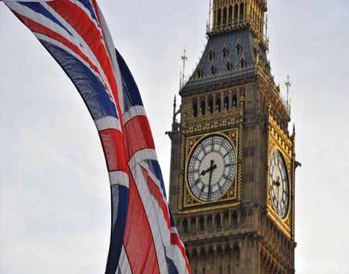 الهجرة إلى بريطانيا بلغت رقمًا قياسيًا قبل استفتاء الخروج