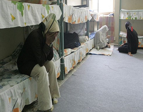 ويلات السجون في إيران.. تسجيل صوتي يفضح