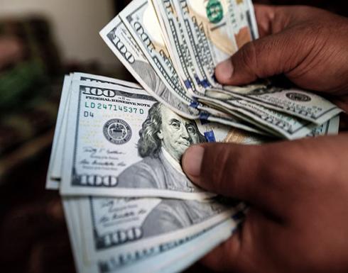 أغنى رجال العالم يخسرون 388 مليار دولار خلال عام (أرقام)