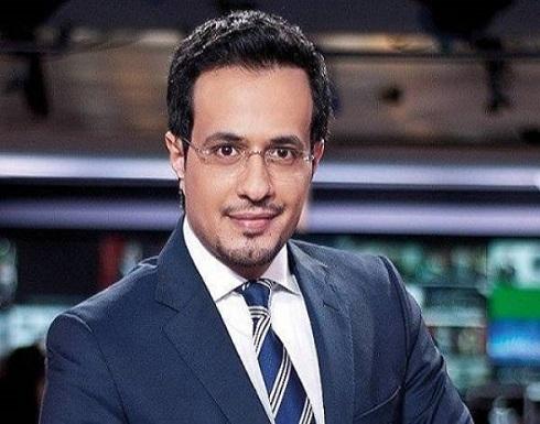 بعد إعلان اعتزاله.. الإعلامي السعودي عمر النشوان يفتح النار على داوود الشريان