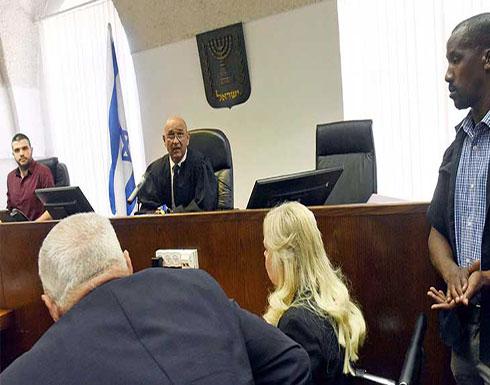 مشاكل سارة نتنياهو تتقزم أمام مشاكل دولة إسرائيل
