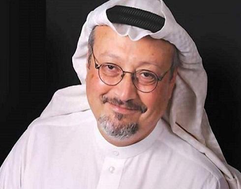 """وزير الطاقة السعودي: مقتل خاشقجي """"مقيت"""""""