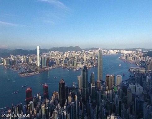الصين تضع هونغ كونغ في مأزق دولي.. بقانون الأمن القومي