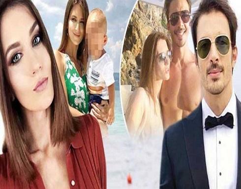 """طبيب تركي يرفض ابنه الشرعي: لن أربي """"أولاد الأعداء"""""""