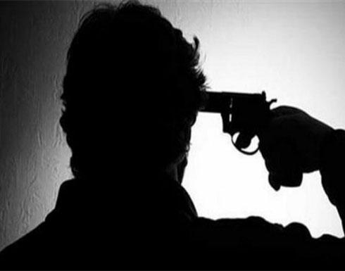 انتحار مراهق مصري بسبب الامتحانات
