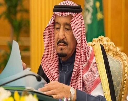 العاهل السعودي يدين بشدة إجراءات إسرائيل في القدس و المسجد الأقصى