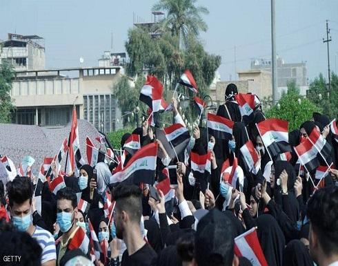 """قانونان """"مصيريان"""" أمام البرلمان العراقي"""