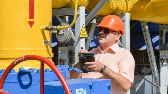 بعد قرار أوبك.. روسيا تعهدت بخفض إنتاج النفط