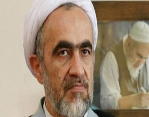 تسجيل لفرقة الموت يرعب إيران.. ويكشف فظائع إعدامات 1988