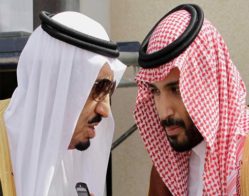 هذه شهادة مسؤول سعودي سابق حول الهجوم على قصر الملك